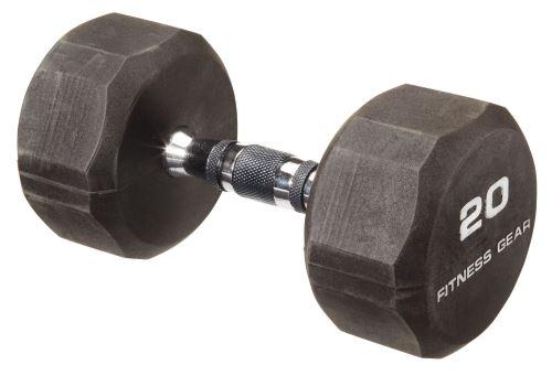 Programme de musculation haltères débutant