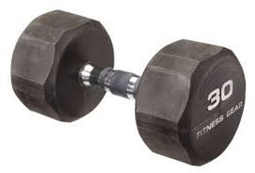 Programme de musculation haltères intermédiaire