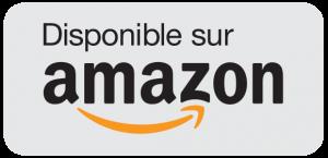 Musculation avec haltères sur Amazon